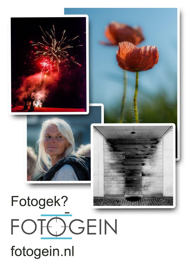 poster Fotogein