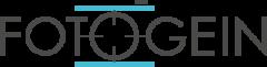 Fotogroep Fotogein logo